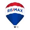 Marshall Mandell Remax Classic