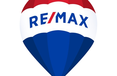 RE/MAX Ultra Realty - Miami, FL