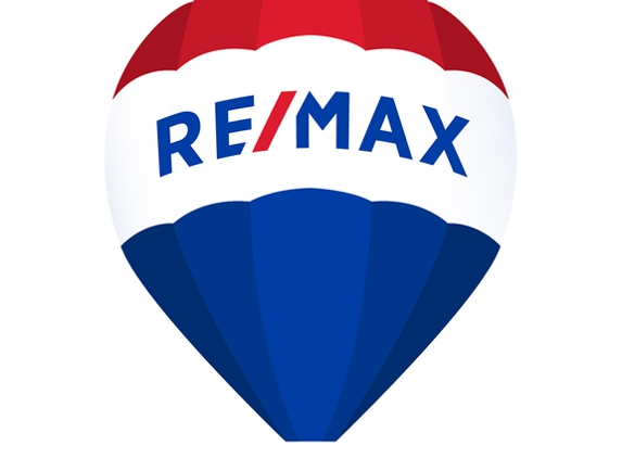 Re/Max Exclusive Realty - Chula Vista, CA