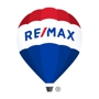 Remax Community Realty