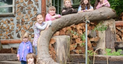 Timber Creek Farm and Forest SChool - Sumner, WA