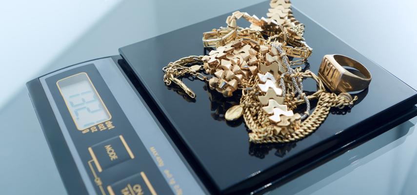 Gold Rush Baltimore Cash For Diamonds Coins 7915 Belair Rd Nottingham Md 21236 Yp Com