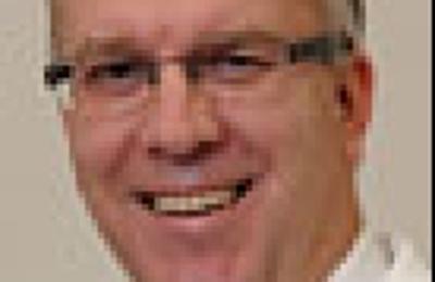 Dr. Brian M Casey, MD - Dallas, TX