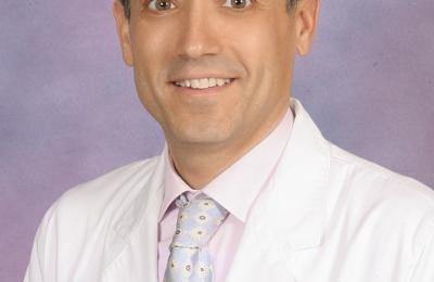 Greater Waterbury Laser Eye Physicians & Surgeons - Prospect, CT