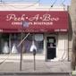 Peek A Boo Children's Boutique - Staten Island, NY