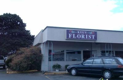 Kel's Flowers & Gifts - Vancouver, WA