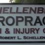 Schellenberg Chiropractic