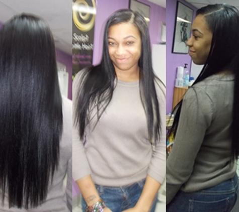 Sache Beauty Studio LLC - Philadelphia, PA