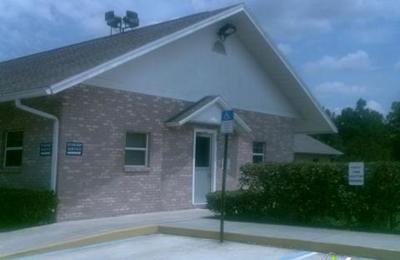 Tampa Bay Presbyterian Church - Tampa, FL