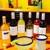 Mariscos La Playa Restaurant