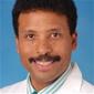 Dr. Todd T Dillard Jr, MD - Pleasanton, CA