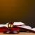 Jane M Acri Attorney At Law