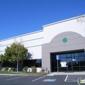 Univac Precision Inc - Newark, CA