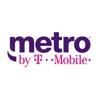 Metro Unlimited Wireless Inc