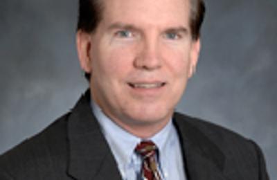 Dr. Lawrence Allen Hansen, MD - Allen Park, MI