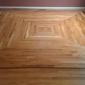 Sound Hardwood Solutions, LLC - Mountlake Terrace, WA