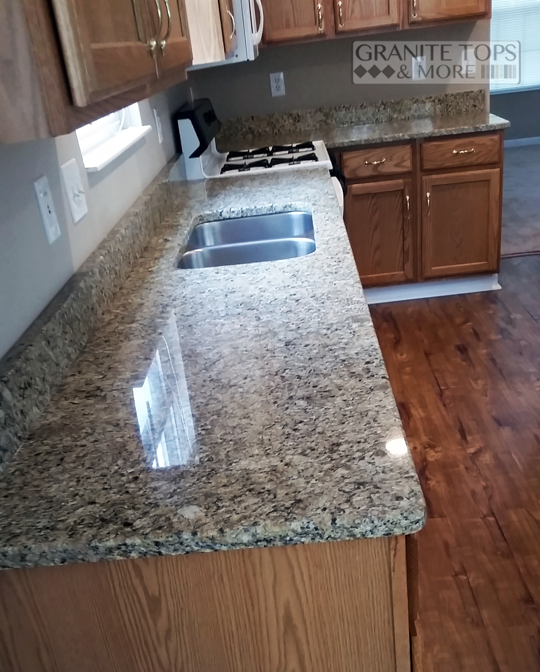 columbus of ohio image granite most popular edges edge countertop countertops half bullnose nice