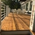 West Michigan Deck Restoration & Pressure Washing Services
