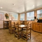 Microtel Inn & Suites by Wyndham Bozeman - Bozeman, MT