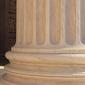 Weston David Attorney at Law - Montgomery, AL