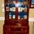 Atlanta Furniture Restoration