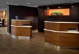 Courtyard by Marriott Newport Middletown - Middletown, RI