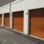 Dorsey Garage Doors