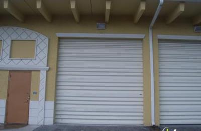 Cesar Stone Inc - West Park, FL