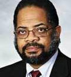 Dr. Conworth L Dayton-Jones, MD - Salisbury, MD