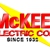 McKee Electric Co.