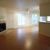 Silvercreek Apartments
