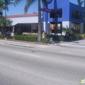 Burger King - Miami, FL