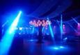 Mazi Nightclub - Richmond Hill, NY