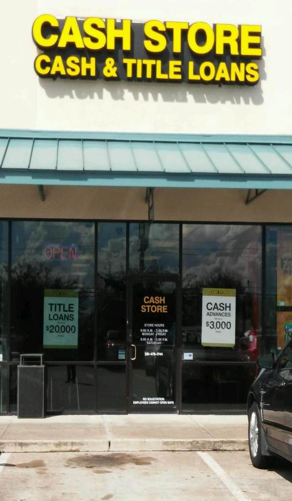 Online payday loans florida photo 8