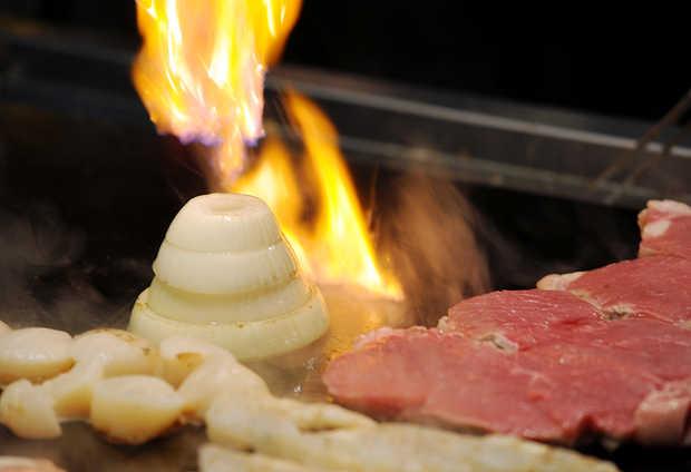 Us Sushi 8225 University City Blvd Charlotte Nc 28213
