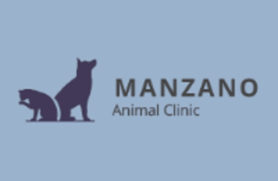 Manzano Animal Clinic - Albuquerque, NM