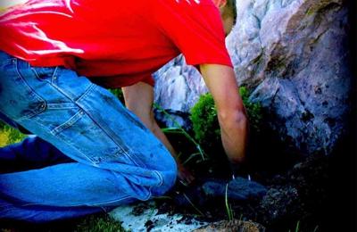Sprinkler Master (West Jordan, UT) - West Jordan, UT