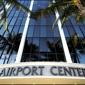Airport-Nimitz Dental Group - Honolulu, HI