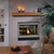 Fireplaces Plus-Northshore