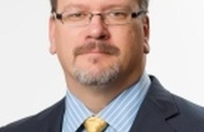 Dr. John Grant Buttram, MD - Raleigh, NC