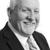 Edward Jones - Financial Advisor: Kent D Buckley
