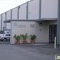 Cutting Edge Machining Inc - Sunnyvale, CA