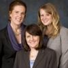 Nelson, Krueger & Millenbach LLC