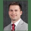 Kris Yelverton - State Farm Insurance Agent