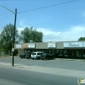 Precision Kuts & Styles - Denver, CO