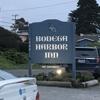 Bodega Harbor Inn