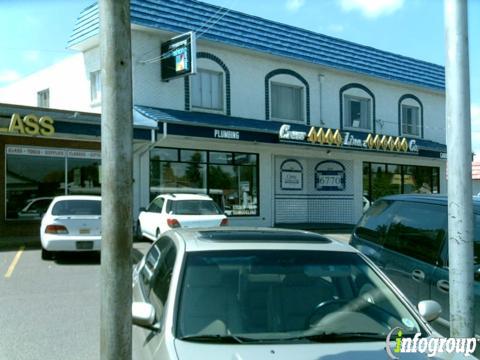 Cress Kitchen & Bath 6770 W 38th Ave, Wheat Ridge, CO 80033 - YP.com