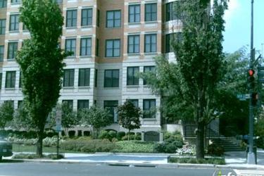 Keener Management Inc
