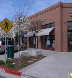 The UPS Store - Pleasant Hill, CA
