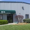 M & S Plumbing, Heating & Air Conditioning, Inc